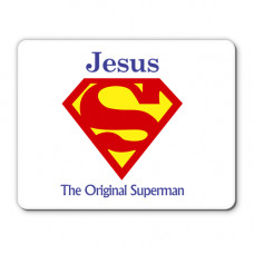 коврик original supermen