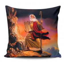 Подушка Моисей