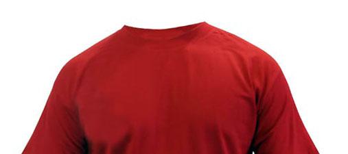 качество футболок